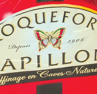 Papillon<br>Папийон
