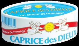 Caprice des dieux / Каприз богов, 125г